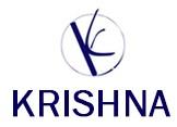 Krishna Inks